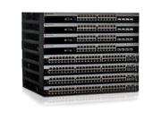 Enterasys Networks Enterasys B-series B5 B5G124-48