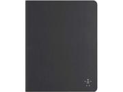 Belkin F8N771ttC00 Smooth bi-fold folio ipad 3