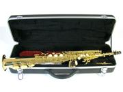 Barrington Model SS405 Soprano Saxophone