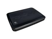 WD My Net WDBWNJ0000NBL-HESN Wireless Router - IEEE 802.11ac
