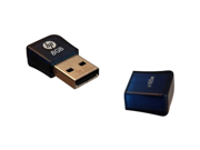 HP The v165w USB Flash Drive