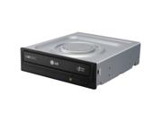 LG Electronics GH24NS95R 24x dvd-rw sata retail black