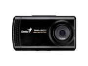 Genius DVR-HD550 Digital Camcorder - 2.4