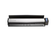 Fujitsu ScanSnap S1100 Deluxe Bundle Sheetfed Scanner