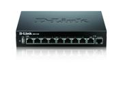 NWR dlink/DSR-250 R Configurator