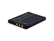 CB-RC7000 470mAh Li-Ion Camera/Camcorder Battery for KODAK