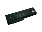Image of BTI HP-6730BX9 Notebook Battery