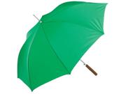 All Weather 48 Auto Open Umbrella GFUM48