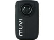 Veho VCC-005-MUVI-HD10 MUVI HD10 1080p Handsfree Camcorder
