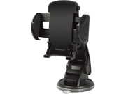Macally Suction Cup Mount 9SIA25V0SK1131