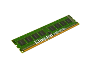 Kingston KTT-S3B/4G 4GB DDR3 SDRAM Memory Module