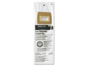 Sanitaire Sanitaire Style Z Vacuum Bags 1 PK