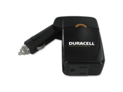 Duracell DRINVM30 Duracell Inverter Battery