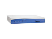 Adtran NetVanta 3448 Multiservice Access Router with VPN 10