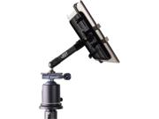 The Joy Factory Unite MNU101 Mounting Arm for Tablet PC, iPad 9SIV00C20P8793