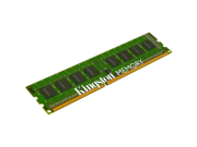 Kingston 4GB DDR3 SDRAM Memory Module