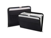Tops Products OFS - Expandable File Folders
