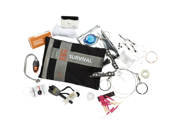 Gerber Bear Grylls Ultimate Survival Kit 31-000701