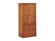DMi Belmont 7130 Lateral File Storage Cabinet 1 EA