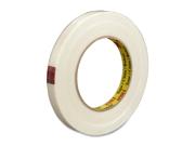 Scotch Premium Grade Filament Tape 9SIA1VJ0MK9905