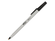 Integra Ballpoint Stick Pen