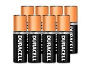 DURACELL 41333825014 Batteries
