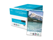 Click here for EarthChoice Office Paper prices