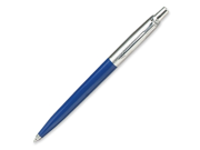 Parker 7803211 Jotter Ballpoint Pen, Medium Pen Point Type - Refillable - Black - Assorted - 1Each