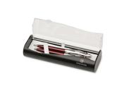 Sheaffer Gift Collection Ballpoint Pen/Pencil Set