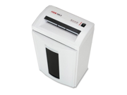 HSM Classic 104.3 Strip Cut Shredder 1 EA