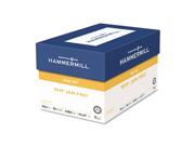 Hammermill 10284-8 Fore MP White Multipurpose Paper