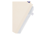 Tabbies Folder Edge Protector