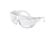 MCR Safety Yukon Safety Glass 1 EA