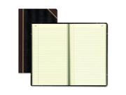 Rediform Record Book 1 EA
