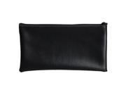 PM SecurIT Zipper Coin Bag 1 EA