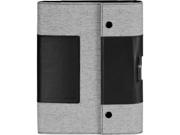 Targus AMD00101US iNotebook Wireless Digital Pen for iPad - White/Black