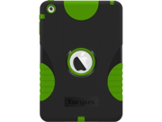 Targus iPadMini EverydayProtection-Gn (THD04705US)