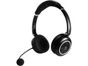 Andrea Electronics Wireless Stereo Headset