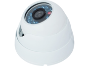 Avue AV665SCW28 Day/Night w/ ICR, 700TVL, IP66 Outdoor, 2.8mm Lens Wide Angle Surveillance Camera