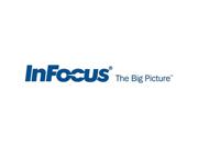 InFocus Mondopad Polycom Conference Link Cable