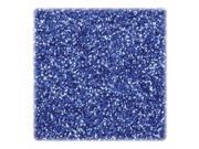 Chenille Kraft Company CKC8915 Glitter- in Shaker Jar- 1 lb.- Blue