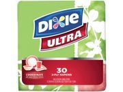 Image of Dixie Ultra Napkins - 30 ct