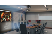 Click here for PylePro - High-Definition LED Widescreen Projector... prices