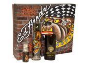 Ed Hardy by Ed Hardy for Men - 3 Pc Gift Set 1.7oz EDT Spray, 0.25 EDT Spray, 2.75 Alcohol Free Deodorant