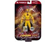 DC Direct SDCC 2011 San Diego ComicCon Exclusive Action Figure Flashpoint Zoom
