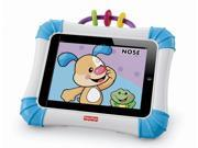 Fisher-Price Laugh & Learn Apptivty Case iPad
