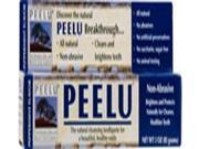 Mint Free Toothpaste - Peelu - 7 oz - Paste