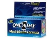 One-A-Day Men's Health Formula