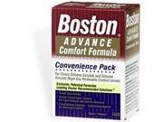 Boston Convenience Pack Advanced Formula