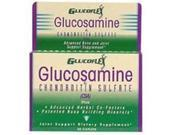GLUCOSAMINE/CHOND CP WMILL Size: 60